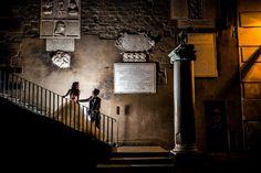 Fotografo matrimonio Roma - Italy wedding photographer ... - Fotografo di Matrimonio Roma   FRANCESCO CARBONI   Rome Wedding Photographer