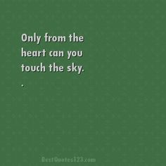#love #quotes #short
