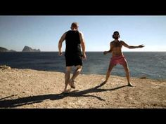 ▶ andhim - Boy Boy Boy (Official Video) - YouTube
