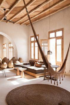 Cycladic Architecture on Sunny Mykonos (4).jpg
