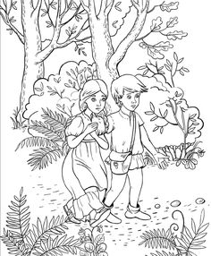 Looking for fun activity sheets for your kids? You don't need to look further because we have a bunch of fun Hansel and Gretel activities for your kids to mess with. Color Activities, Activities For Kids, Activity Sheets, Coloring Pages, Fairy Tales, History, Quote Coloring Pages, Kid Activities, Colouring Pages