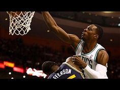 Has Jeff Green already claim the top #Celtics dunk of the year? #CelticsBlog  *Get paid for your sports passion at http://www.sportsblog.com #nbaplayoffs