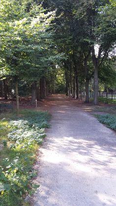 Landgoed Mariendaal Velp bij Grave