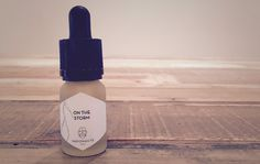 On The Storm by Vaponaute (E-Journeys) E-Juice Review #vape #vapeon #vapelife #vapers #vapedaily #flavorchaser #mod #ejuice Vape, Juice, Perfume Bottles, Journey, Juicing, Vaping, Juices, Perfume Bottle, The Journey