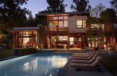 Najpiękniejsze_domowe_okna #DomWnetrze #windows #windowsdesign #homeinspiration #interiors
