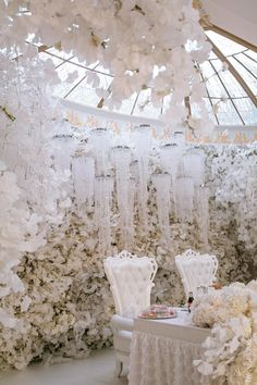 New Wedding Backdrop Reception Elegant Ideas Wedding Reception Backdrop, Wedding Venue Decorations, Wedding Themes, Wedding Designs, Wedding Table, Wedding Events, Rustic Wedding, Wedding Ideas, Wedding White