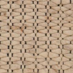 Firenze | De Munk Carpets