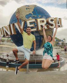 Orlando, Disney, Sports, Fashion, Hs Sports, Moda, Orlando Florida, Fashion Styles, Sport