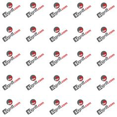 Logo Step and Repeat Repeat, Backdrops, How To Memorize Things, Templates, Patterns, Math, Logos, Prints, Block Prints