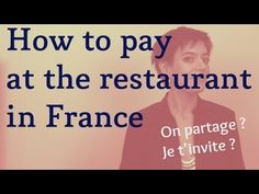 Learn French online the easy way for free. Free French lessons in video on Comme une Française TV. For exclusive content, subscribe to http://www.commeunefra...