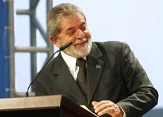 Blog Esportivo do Suíço:  CBF altera três jogos da Copa do Brasil por causa do depoimento de Lula