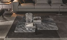 10-best-Minotti-furniture-picks-for-your-home-Jacob-black-marble 10-best-Minotti-furniture-picks-for-your-home-Jacob-black-marble