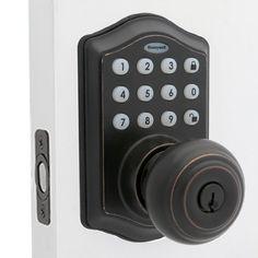 28++ Door knobs home depot with keys info
