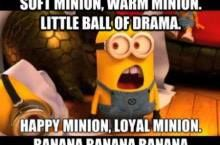 #minions #Gifts #Gift ideas