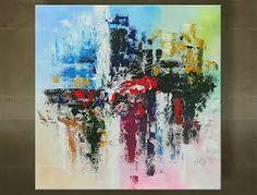 Výsledok vyhľadávania obrázkov pre dopyt abstraktné obrazy Painting, Art, Art Background, Painting Art, Kunst, Paintings, Performing Arts, Painted Canvas, Drawings
