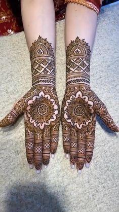 Legs Mehndi Design, Back Hand Mehndi Designs, Latest Bridal Mehndi Designs, Stylish Mehndi Designs, Full Hand Mehndi Designs, Mehndi Designs 2018, Mehndi Designs Book, Mehndi Designs For Girls, Mehndi Designs For Beginners