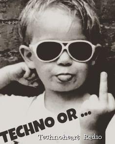 The childrens are know... TechnoHeart online Techno radio⠀ www.technohearth.com/?utm_content=bufferacb4a&utm_medium=social&utm_source=pinterest.com&utm_campaign=buffer #techno #radio