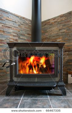 1000 Images About Woodstove Surround On Pinterest Wood
