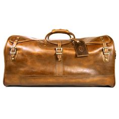 old leather bag - Поиск в Google