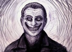 """""""The Smiling Man,"""" """"Penpal,"""" and """"1999"""" are the creepiest ones by far! Some on the list are stupid, but these 3 stand out. 