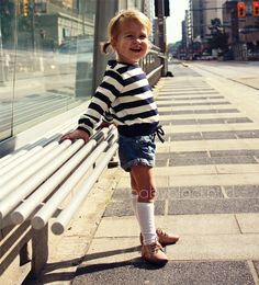 BABY BLACKBIRD.. Sweetest blog with adorable kid's clothes ideas.