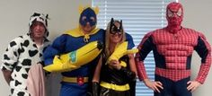 """Winn Solicitors are very pleased to announce that the total funds raised for local charity Evening Chronicle Sunshine Fund stands at £2409.32!  Winns took part in the Sunshine Run on the 26th June and """"went bananas"""" by hosting a fancy dress Friday as part of the fundraising efforts. A huge well done to the whole team!"""