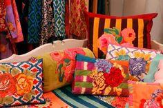 Foto di Lisa Corti Home Textile Emporium
