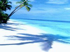 Maldives..GORGEOUS!