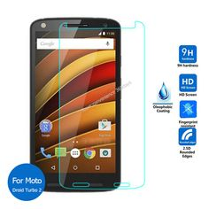 For Motorola Moto Droid Turbo 2 Tempered Glass Screen Protector 2.5 9h Safety Protective Film On X Force Xt1585 -  Cheap Product is Available. Here we will give you the information of finest and low cost which integrated super save shipping for For Motorola Moto Droid Turbo 2 Tempered Glass Screen Protector 2.5 9h safety Protective Film on X Force Xt1585 or any product.  I hope you are very lucky To be Get For Motorola Moto Droid Turbo 2 Tempered Glass Screen Protector 2.5 9h safety…