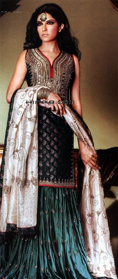 Hina's Boutique Pakistan fashion boutique Pakistani, Indian, Bridal, Dresses for Wedding Women Men also for eid new year gifts