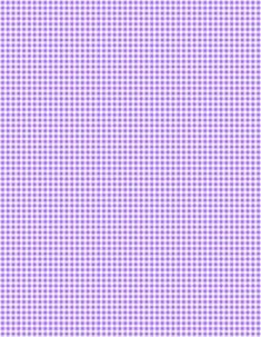 purplegingham1.gif 637×820 piksel