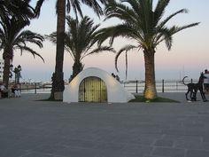 Santa Eulalia, Ibiza