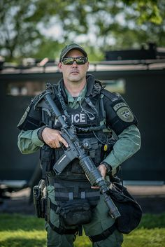 SWAT-80   Flickr - Photo Sharing!