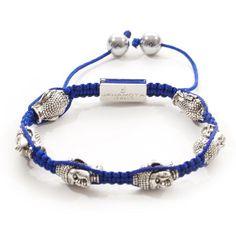 Pandora Charms, Charmed, Bracelets, Men, Jewelry, Fashion, Moda, Jewlery, Jewerly
