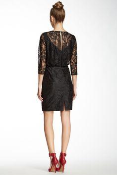Galbraith Dress by Trina Turk on @nordstrom_rack