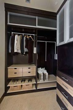 Closet Factory St Louis Google Master Closets Pinterest