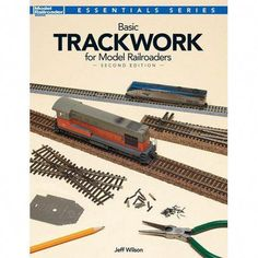 33 best model railroad books images in 2019 model train layouts