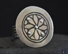Bijoux Ethnique par GlobalAdornments sur Etsy Personalized Items, Etsy, Ethnic Jewelry, Objects