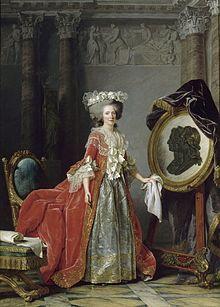 French History, Art History, Marie Antoinette, Luis Ix, Women Artist, Jean Antoine Watteau, French Royalty, French Paintings, European Paintings