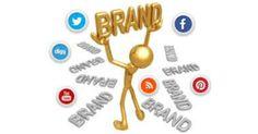 Empower Network - Estrategias de Marketing Personal (Parte 3)