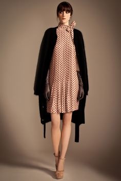 http://www.style.com/slideshows/fashion-shows/pre-fall-2013/temperley-london/collection/16