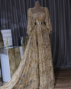 Hoco Dresses, Gala Dresses, Event Dresses, Types Of Dresses, Couture Dresses, Pretty Dresses, Fashion Dresses, Beautiful Gowns, Dream Dress