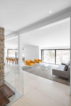 Du-Tour-Residence-Architecture-Open-Form-11