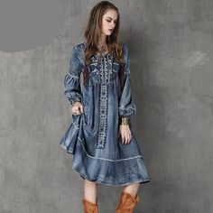 8caae6c5605 38 best Women s Clothing images on Pinterest in 2018