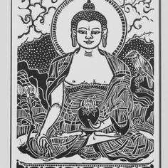 Faith Stone Gallery ~ Dakini As Art Stone Gallery, Hindu Art, Buddhist Art, Buddha, Faith, Culture, Artist, Painting, American