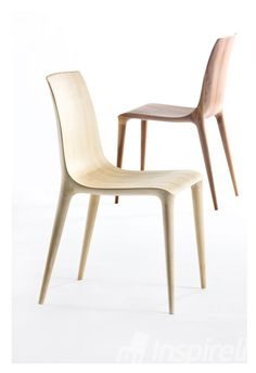 situs - figure chair