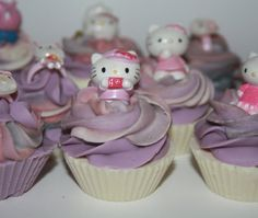 Hey, I found this really awesome Etsy listing at https://www.etsy.com/listing/222642335/cupcake-soaps-mini-cold-process-soap