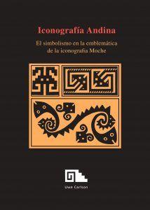 El simbolismo emblemático en la iconografía Moche (2014) – Uwe Carlson – Iconografia Andina Peruvian Art, Girls Diary, Native Art, Animal Tattoos, Tatting, Weaving, Notes, Symbols, Culture