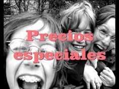 Cursos Latinoamerica: trabajo social, integracion, animacion sociocultural, magisterio, pedagogia