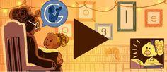 Η Google τιμάει την Ημέρα της Γυναίκας με ένα ξεχωριστό βίντεο
